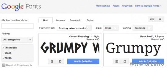近来谷歌被强,涉及到了wordpress的速度,附上解决办法 - 2