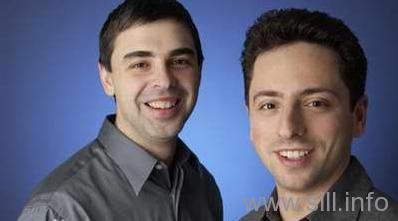 谷歌给终结者下了指令,除了两位谷歌人员,其他全部都得死! - 4
