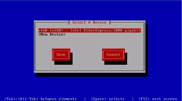 CentOS/Linux VSFTP主被动服务器配置 - 22