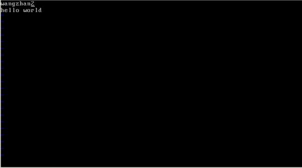 CentOS/Linux HTTPD(WWW)服务器配置 - 24