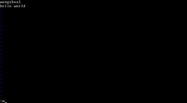 CentOS/Linux HTTPD(WWW)服务器配置 - 20